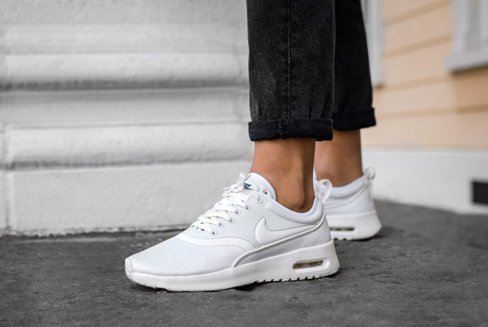 Image of Nike Air Max Thea Ultra Premium
