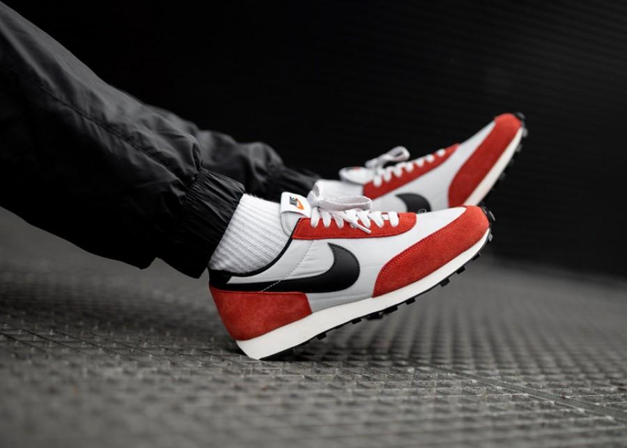 Nike Daybreak Pure Platinum