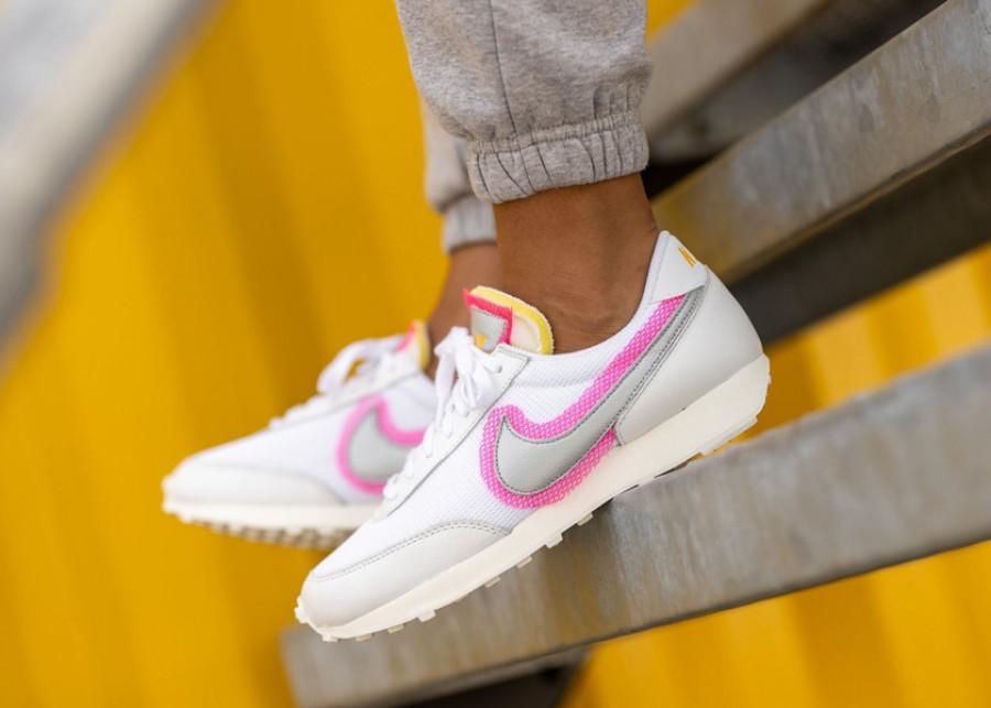 Nike Daybreak Pink