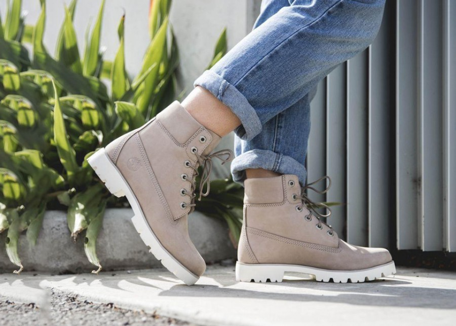 Timberland Heritage Lite 6-INCH Boot
