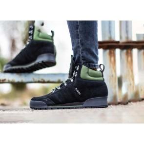 Adidas Originals Jake Boot 2.0