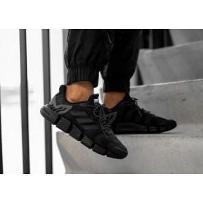 Adidas Climacool Vento Triple Black