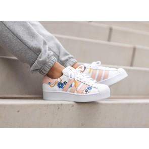 Adidas Originals Superstar Bold