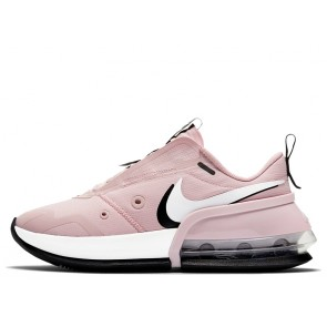 Nike Air Max Up Champagne Pink