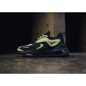 Nike Air Max Zephyr Smoke Grey
