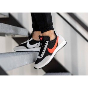 Nike Air Tailwind 79 Worldwide