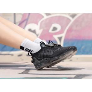 Nike Air VaporMax 2020 Flyknit Black