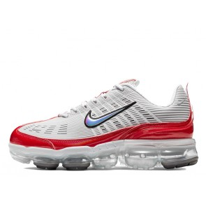Nike Air Vapormax 360 Vast Grey
