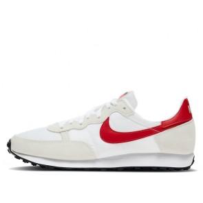 Nike Challenger OG University Red