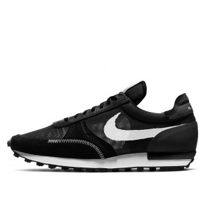 Nike DBreak-Type Black White Swoosh I CJ1156-003