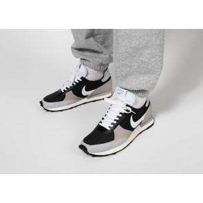 Nike Daybreak Type SE Black Grey Fog