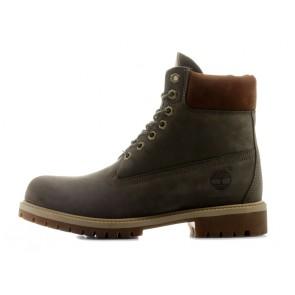 Timberland 6 Inch Premium Boots Waterproof