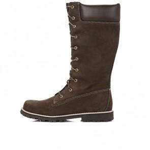 Timberland Asphalt Trail CLS Boots
